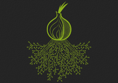 tor-project-393919