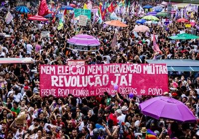 boikott_demo_brasil2