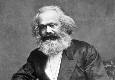 Karl_Marx_Large_1 – Kopi