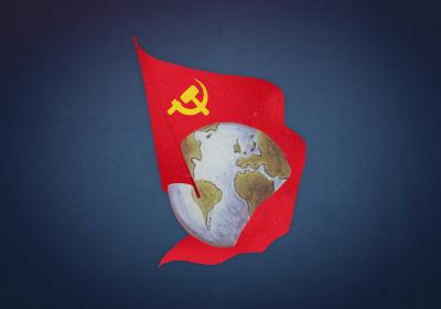 marxisme og revolusjon i latin-amerika restaurert pkp grafikk