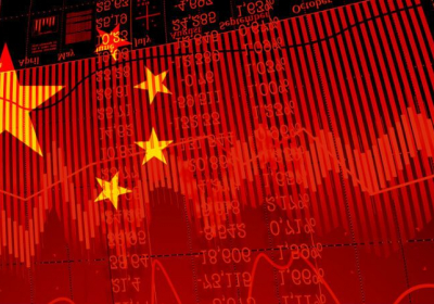 China-economy-China-trade-news-China-currency-China-news-938x450