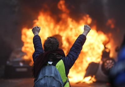pariz-protesti