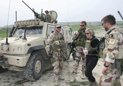 20091014-Afghanistan