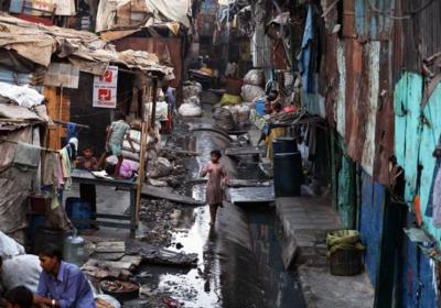 Vårt arbeid i urbane områder