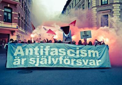 antifascism_is_self_defense_by_intehellerdet-d7af85g