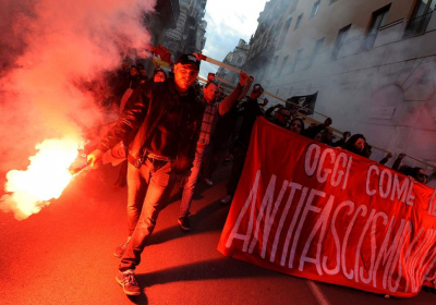 italy-protests1