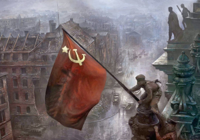 soviet-flag-over-reichstag