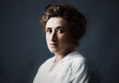 Rosa Luxemburg Artikkelbilde 3