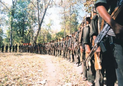 a-maoist-camp-in-the-nallamala-forests-in-ap