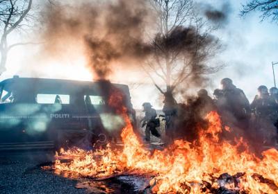 2019_Denmark_Riots_6