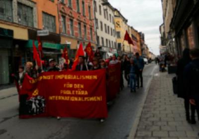 rødblokkstockholm