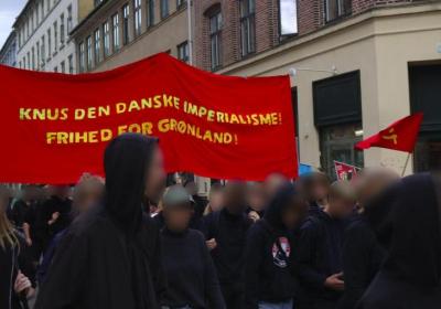 demonstration_copenhagen_trump_4_