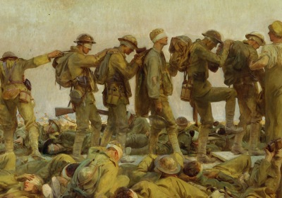 Sargent,_John_Singer_(RA)_-_Gassed_-_Google_Art_Project2