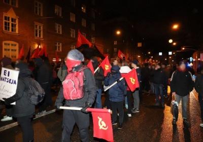 finland-antifascist-demo